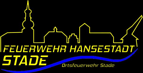 Freiwillige Feuerwehr der Hansestadt Stade